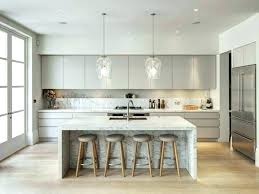 contemporary kitchen lighting fixtures. Lovely Island Lighting Fixtures Light Kitchen Small Options . Contemporary S