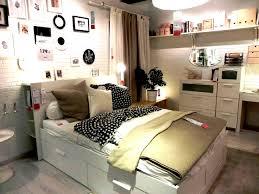 Prima Ikea Malm Jugendzimmer Bilder Schlafzimmer Einrichten Schön
