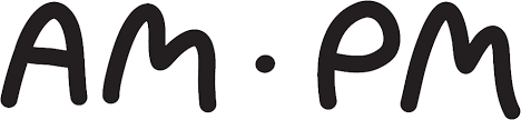 Сантехника <b>AM</b>.<b>PM</b> (Ам.рм) коллекция <b>Tender</b> в интернет ...