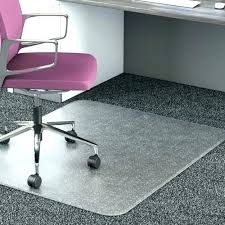 chairmat for carpet exotic office chair mat for carpet office chair