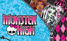 monster high images monster high hd wallpaper and background photos