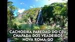 imagem de Nova Roma Goiás n-9