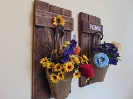 40 Best Farmhouse Flower Decoration Ideas To Buy In 40 Gorgeous Flowers Decoration For Home Ideas