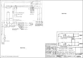 the telephone on prince edward island related links and files diagram for no 1200 type switchboard magneto tel