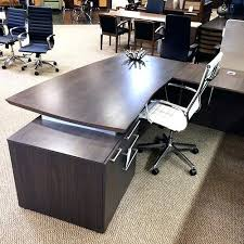 Modern office desks for home Wood Home Office Desk Chairs Modern Office Furniture Newstartincinfo Home Office Desk Chairs Modern Office Furniture Newstartincinfo