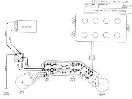 pre amps and pups musicmanbass org music man musicman music schematic wiring for 3 band pre amps from circa 1990 to oct 2006