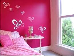 bedroom paint design.  Paint Wall Painting For Bedroom Designs Inspiring  Goodly Ideas Pink On Bedroom Paint Design