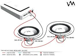 cvr 12 wiring diagram wiring diagram cvr 12 wiring diagram auto electrical wiring diagramrelated cvr 12 wiring diagram