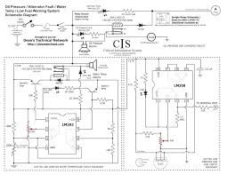 pioneer fh x700bt wiring harness diagram techrush me endear new Pioneer FH-X700BT Dimensions pioneer fh x700bt wiring harness diagram techrush me endear new