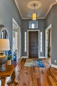 Small Picture Home decor stores lubbock tx Home decor
