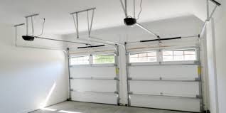 how to choose garage door opener 2018