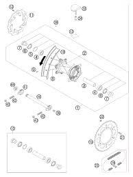 Stator Wiring Diagram