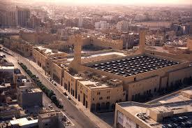 Badran Design Lebanon Palestinian Jordanian Architect Rasem Badran Wins Lifetime