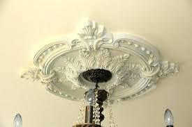 chandelier ceiling medallion square ceiling medallions chandelier ceiling medallion com square ceiling medallions home depot square chandelier ceiling