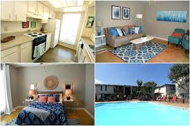 1 Bedroom Apartments San Antonio Tx New Decorating