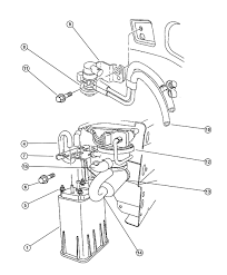 2000 buick century wiring harness diagram images 2000 dodge durango crash parts diagram wiring diagrams