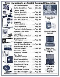 Radiac Auto Catalogue By Joe Malambri Issuu