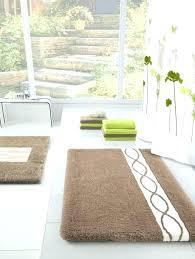 large bathroom rugs glamorous large bath rug bathroom plans free fresh at set rugs large bathroom large bathroom rugs