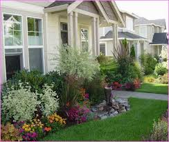 Landscaping Ideas For Small Front Yard Townhouse Home Design Ideas with  regard to Townhouse Front Yard