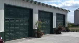 12x12 garage doorGarage Doors in Centralia IL  Advantage Door Inc