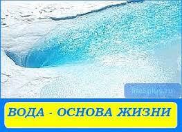 роль воды в жизни человека  alt роль воды в жизни человека