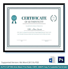 School Certificate Templates Simple Certificate Printable Templates Puebladigitalnet