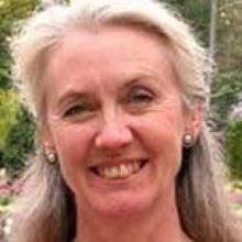 Lynn Smith-Lovin | Duke Psychology & Neuroscience