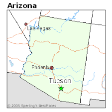 Best Places Net Best Places To Live In Tucson Arizona