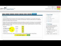 wisconsin paycheck calculator esmart paycheck calculator free payroll tax calculator 2019