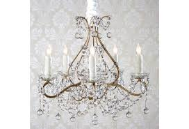 iron chandelier ceiling chandelier iron and crystal chandelier diy shabby chic chandelier