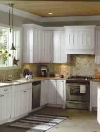 Kitchen Design Tiles Walls Decorative Wall Tiles Kitchen Uk Soho Blue Square D Cor Union