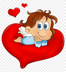 0 cartoon good night and sweet dreams