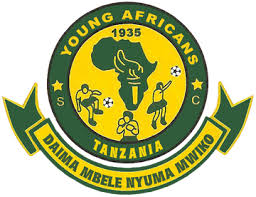 Image result for YANGA SC