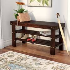 narrow storage bench.  Bench Quickview To Narrow Storage Bench R