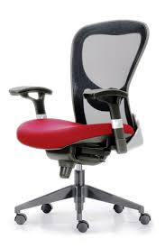fully adjustable office chair. Full Size Of Seat \u0026 Chairs, Lovely Best Home Office Chair Height Back Design Fabric Fully Adjustable