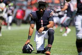 Chicago Bears: 3 takeaways from Justin ...