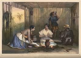 Mitos e Historias sobre Ollas enterradas con ORO en México durante la Revolución Images?q=tbn:ANd9GcQLxVK7jGVG1aV1KC9_2jVvZq9CoFwqZWIY50MT37iQaPR1rZt1SQ