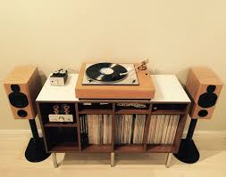New Apartment new apartment new equipment fw rare jazz vinyl collector 6148 by uwakikaiketsu.us