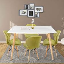 Hinreisend 32 Inch Wood Table Legs Photo Map Black Round Images Re