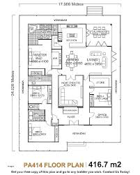 amazing 2000 square foot house plans for modern house plans under square feet luxury house plan