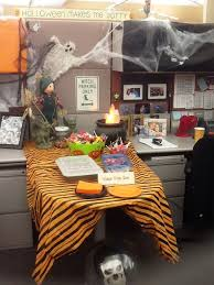 office halloween themes. Brilliant Halloween Top 15 Office Halloween Themes And Decorating Ideas  Happy Day To O