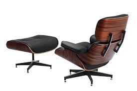 classic riveting design desk chair brown leather office chairs
