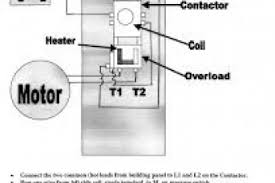 square d buck boost transformer wiring diagram wiring diagram 480v to 240v transformer wiring diagram at Square D Step Down Transformer Wiring Diagram