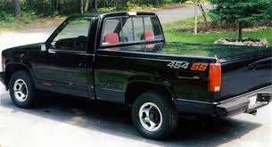 images of chev 454 ss - Bing Images | 90s chevy trucks | Pinterest ...
