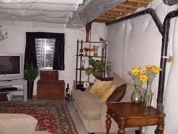 basement ceiling ideas fabric. Basement Ceiling Ideas Fabric Mesmerizing Design Ceilings L
