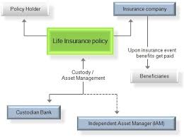 Mortgage Life Insurance Definition Insurance Coverage