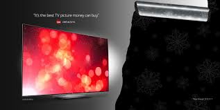 lg tv replacement screen for sale. starting at $1,499.99* lg tv replacement screen for sale r