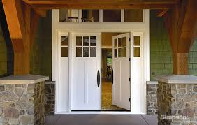 french front doorsFrench Entry Door Brand  Design and Ideas