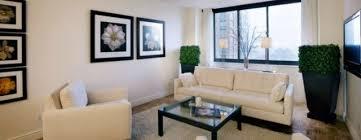 1 Bedroom Apartments Nyc 1 Bedroom Apartment Rentals In New York City  Apartments Creative