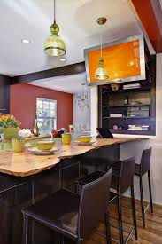 Full Size of Kitchen:dazzling Eclectic Kitchen Designs 1 Awesome  Contemporary Eclectic Kitchen Design 2017 ...